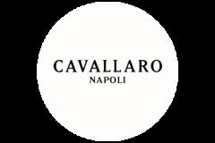 Cavellar