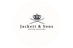 Jacketts