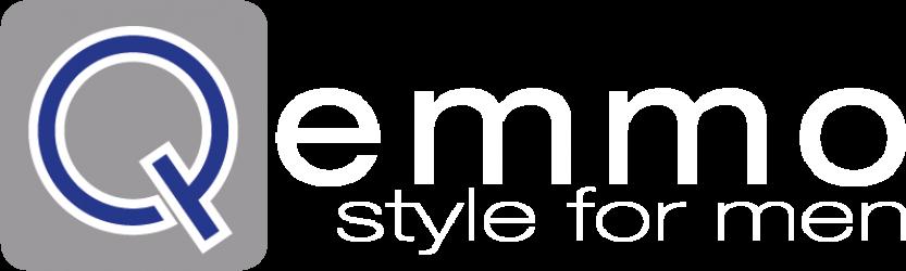 QEMMO